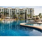 Los Cabos Luxe All-Inclusive Beach Resort Sale