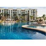Los Cabos Luxe All-Inclusive Beach Resort Sale