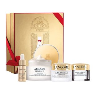 Absolue Premium βx Holiday Gift Set