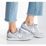 Amazon Cyber Monday New Balance Sale
