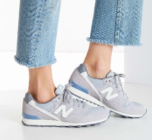 Extra 30% Off Amazon Cyber Monday New Balance Sale