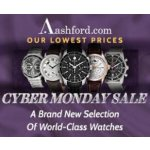 Up to 90% off Ashford's watches