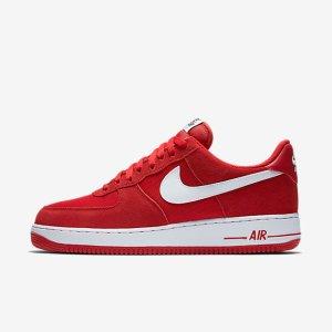 Nike Air Force 1 Men's Shoe.