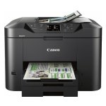 Canon MAXIFY MB2320 Wireless All-In-One Printer