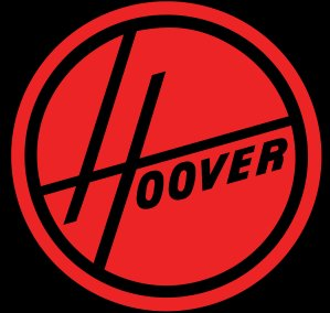 Save up to 60% off Select Products! Hoover® Summer Sale Event