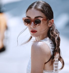 Up to 51% Off Celine Sunglasses @ Gilt