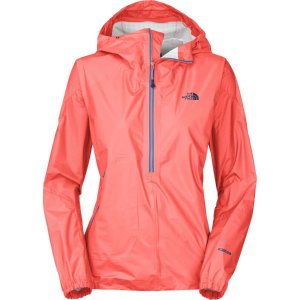 The North Face 女士外套