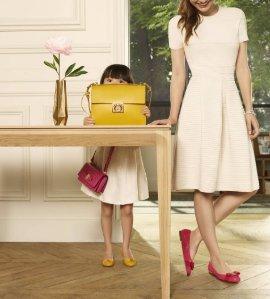 Up to 60% Off + New In Salvatore Ferragamo Shoes & Handbags @ Farfetch