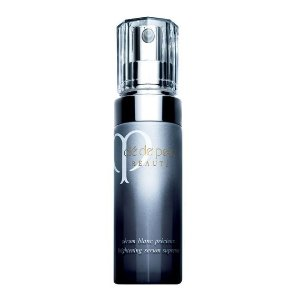 Cle De Peau Brightening Serum Supreme, 1.3 oz.