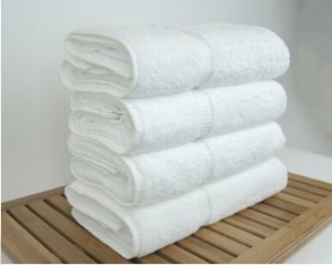 $33.34 Luxury Hotel & Spa Bath Towel 100% Genuine Turkish Cotton, 27