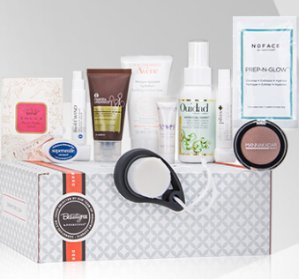 Dealmoon Exclusvive! Up to 25% Off and Free Deluxe Sample with Selected Items @ Dermstore