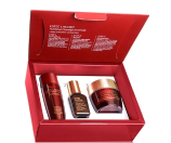 Estée Lauder Nutritious Essentials Set (Limited Edition) ($41 Value)