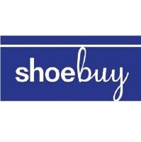 Dealmoon Exclusive!25% Off Sitewide @ Shoebuy.com