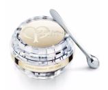 Clé de Peau Beauté Intensive Eye Contour Cream/0.53 oz.
