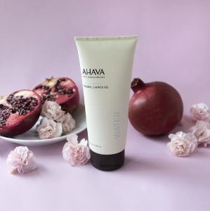 Up to 60% Off Flash Sale @AHAVA