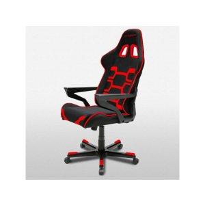 DXRacer Origin Series OH/OC168/NR Racing Bucket Seat Office Chair