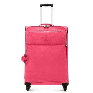 Parker Medium Wheeled Luggage