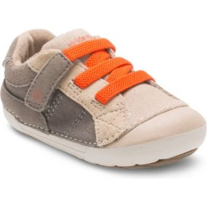 Little Kid's Stride Rite Soft Motion Goodwin Sneaker - view all | Stride Rite