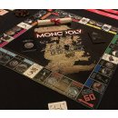 Monopoly Game of Thrones Collector's Edition Board Game