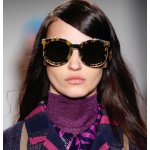 Karen Walker Sunglasses @ Gilt