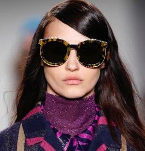 Up to 77% Off+Extra 15% OffKaren Walker Sunglasses @ Gilt