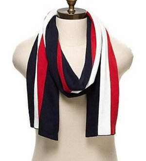 40% OffFootwear and Accessories @ Tommy Hilfiger