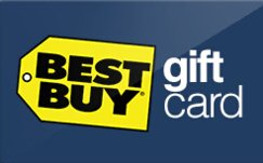 Free Best Buy Gift Cards Entertainment Gift Cards Sales Event