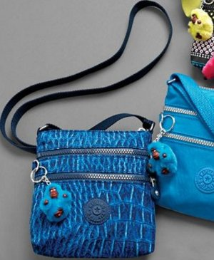 Up to 75% OffClearance Items @ Kipling USA