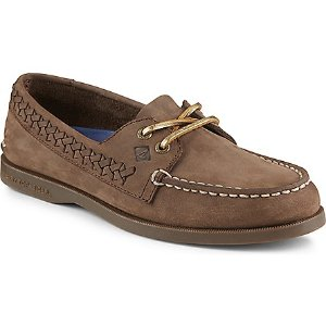 Women's Authentic Original Quinn Boat Shoe - Boat Shoes | Sperry