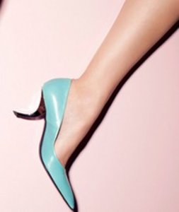 Up to 80% Off + Extra 15% Off Designer Shoes @ Yoox
