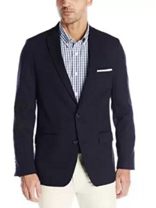 Extra 25% Off Select Men's Suiting and More Sale @ Amazon.com