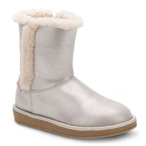 Stride Rite Arabella Boot