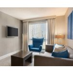 Hilton Chicago/Magnificent Mile Suites Sale