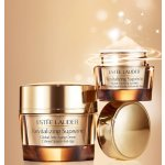 on any 1.7 oz. or larger Revitalizing Supreme+, Resilience Lift, or DayWear Moisturizer @ Estee Lauder