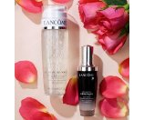 free 6pc. gift with $100 Lancome  purchase