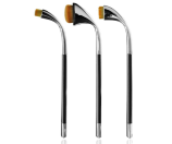 Artis Fluenta 3 Brush Set