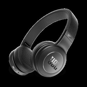 Duet BT   Wireless on-ear headphones
