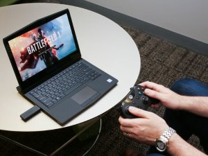 $1230.99Alienware 13 R3 Gaming Laptop (i5, 8GB, 256GB, GTX 1060)