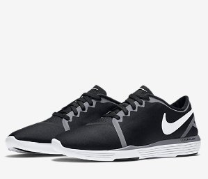 NIKE LUNAR SCULPT WOMEN'S TRAINING SHOE @ Nike Store