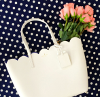 Up to 47% Off + Extra 20% Off kate spade new york Handbags Sale @ Bloomingdales