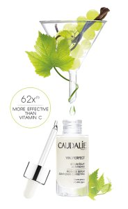 Dealmoon Exclusive! FREE 2 Full Size Vinosource Moisturizers with $50 @ Caudalie