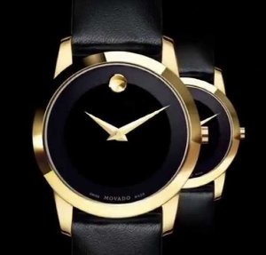 From $75 Chinese Valentine's Day hottest deals Sale on Watches@Ashford