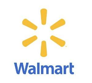 去哪儿?买什么?平价出好物!Walmart 沃尔玛购物指南!轻松玩转北美第一大超市!