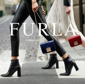 Dealmoon Exclusive! Up to 25% Off New season Furla Handbags @ Forzieri