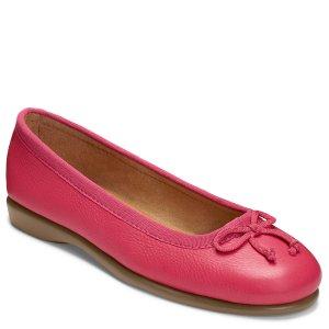 Fashionista Ballet Flat | Women's SALE Flats | Aerosoles