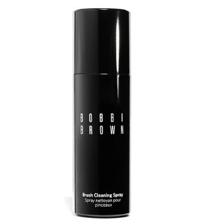 $22Brush Cleaning Spray @ Bobbi Brown Cosmetics Dealmoon Singles Day Exclusive!