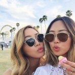 Up to 43% Off Christian Dior Women's So Real Sunglasses @ Rue La La
