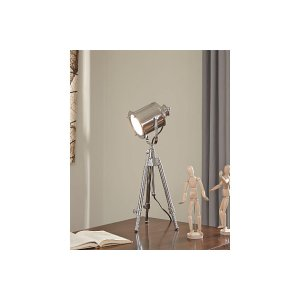 Krish Desk Lamp | Ashley Furniture HomeStore