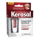 $14.24 Kerasal Nail Fungal Nail Renewal Treatment, 10ml