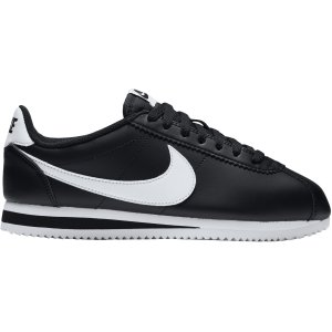 Nike Women's Classic Cortez Leather Shoes| DICK'S Sporting Goods